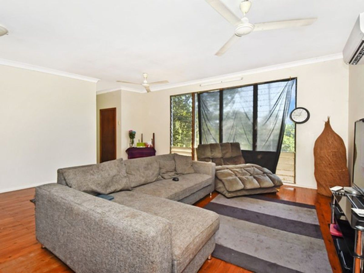 26 Kirra Crescent, Batchelor NT 0845, Image 1