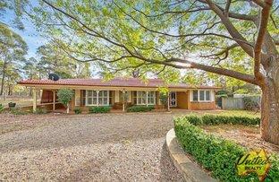 Picture of 515 New Jerusalem Road, Oakdale NSW 2570