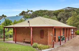 Picture of 27 Hogan Drive, Rye VIC 3941