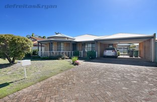 Picture of 5 Woolmore Cross, Atwell WA 6164