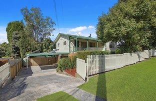 Picture of 30 Linga Longa Road, Yarramalong NSW 2259