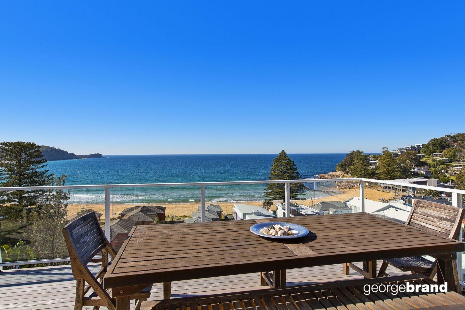 20 Ascot Avenue, Avoca Beach NSW 2251, Image 1