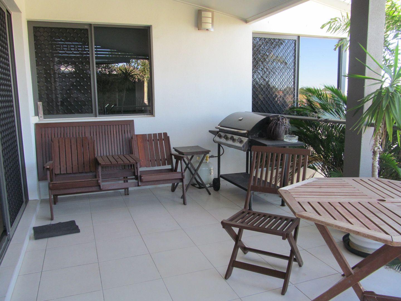 Jacaranda Drive, Bargara QLD 4670, Image 2