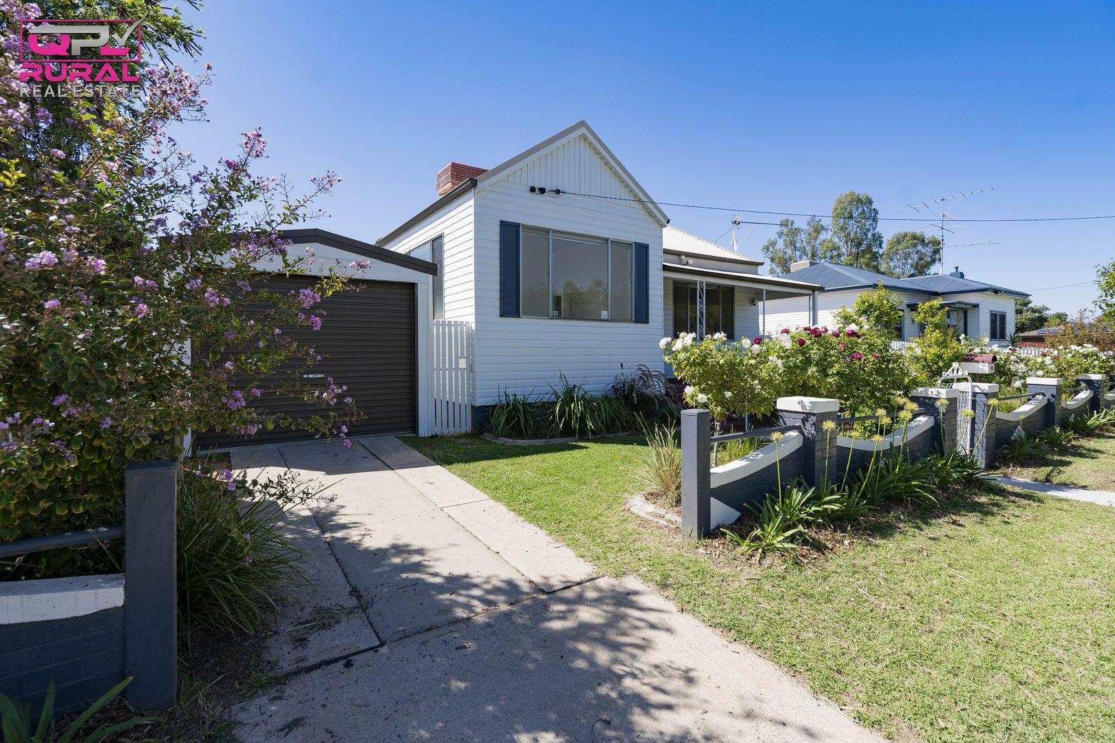 85 Ferrier Street, Narrandera NSW 2700, Image 2