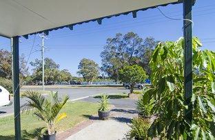 9/68 Duringan Street, Currumbin QLD 4223