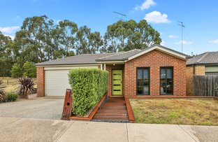 Picture of 54 Delungra Avenue, Clifton Springs VIC 3222