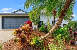 Picture of 19 James Cook Drive, Sippy Downs QLD 4556