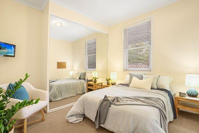 Picture of 66 Bishopsgate St, WICKHAM NSW 2293