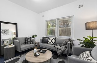 Picture of 5/87 Crystal Street, Petersham NSW 2049