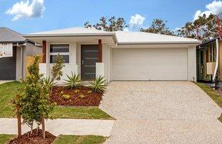 Picture of 121 Killara Boulevard, Logan Reserve QLD 4133