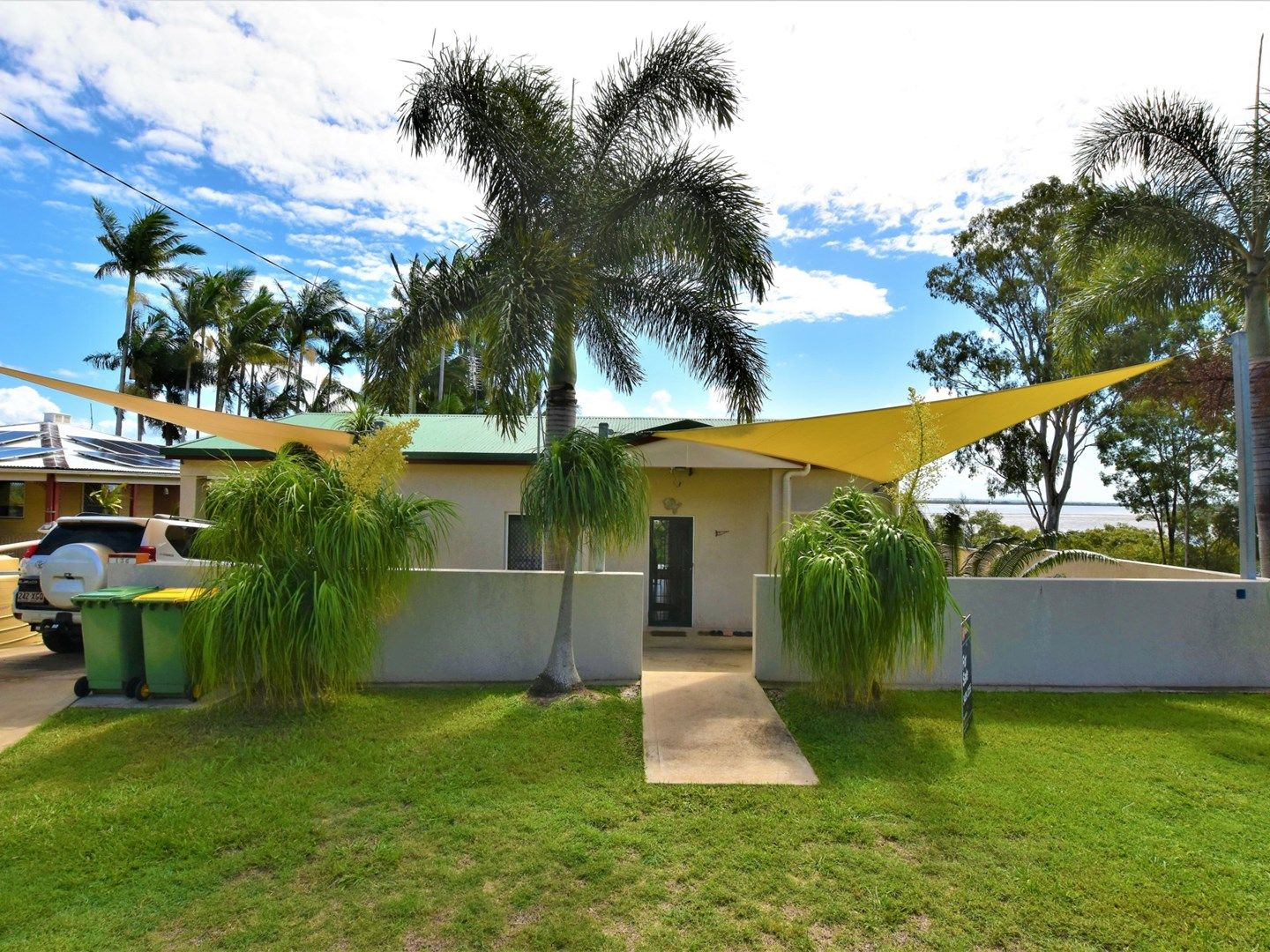 136 Palm Beach Road, Russell Island QLD 4184, Image 0