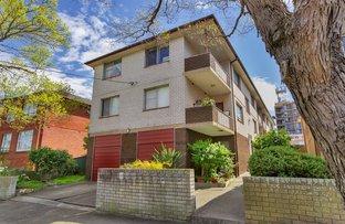 4/7 Bayley St, Marrickville NSW 2204