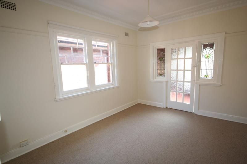 4/5 Palace Street, Petersham NSW 2049, Image 2
