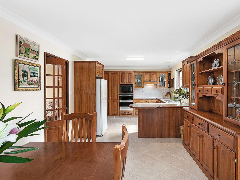 128 Swadling Street, Toowoon Bay NSW 2261, Image 1