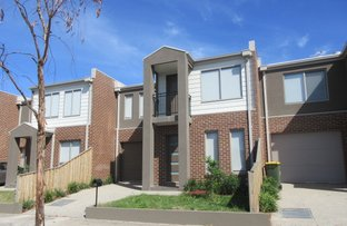 Picture of 130 Moffat Drive, Lalor VIC 3075