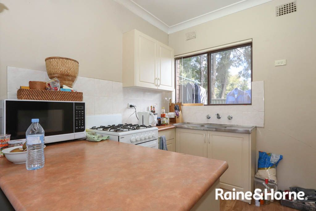 9/55 Piper Street, Bathurst NSW 2795, Image 1