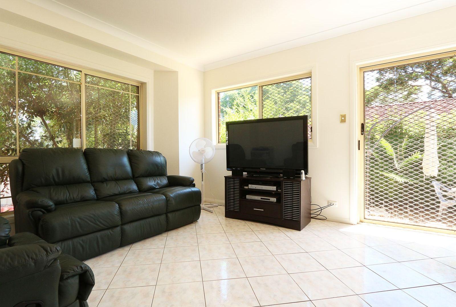 2/30 Virginius Street, Padstow NSW 2211, Image 1