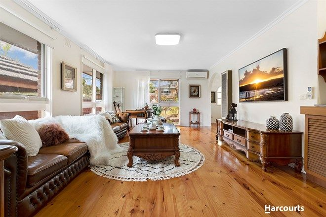 Picture of 3 Crawley Court, VERMONT SOUTH VIC 3133