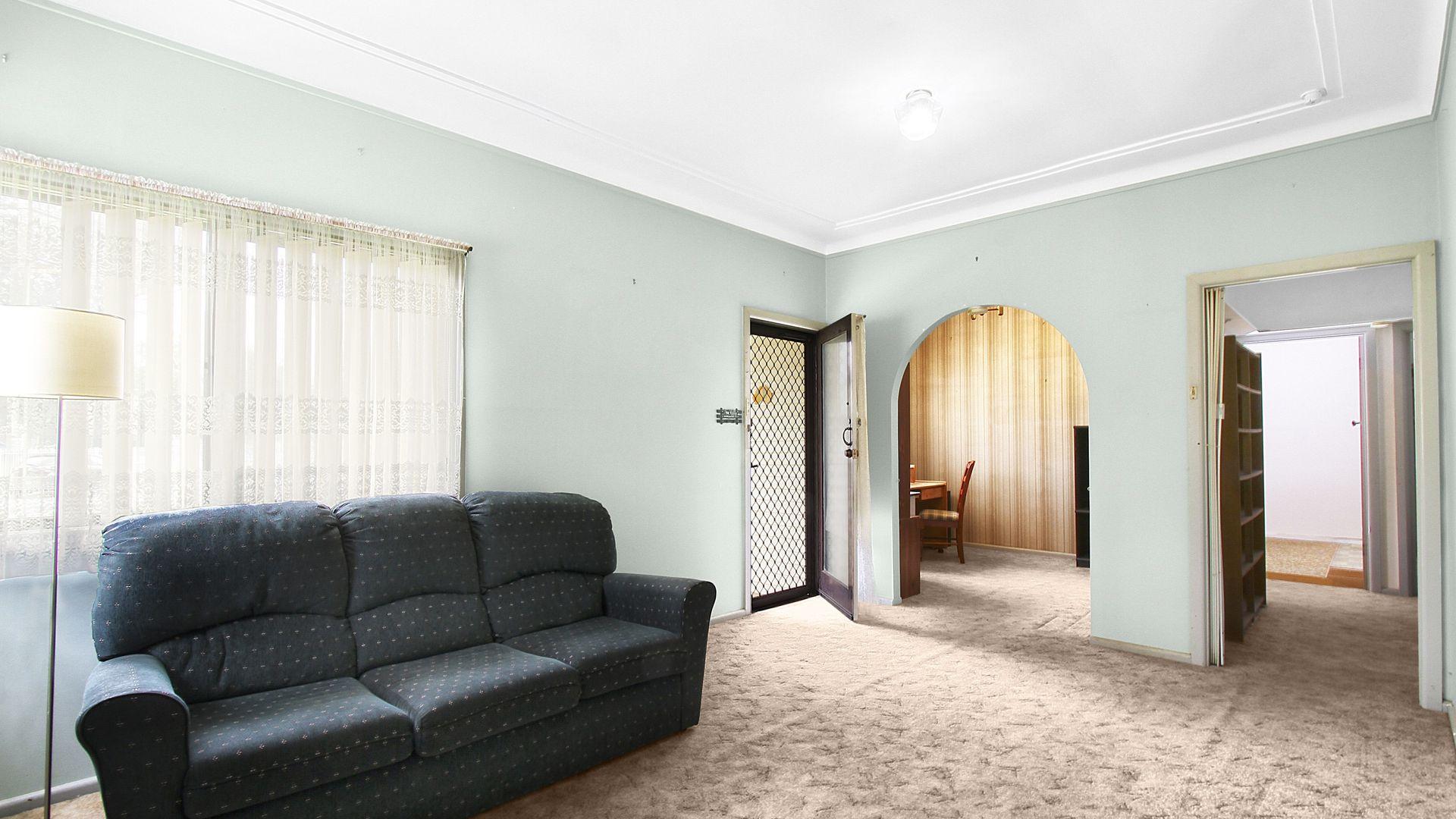 10 Wonga Road, Lalor Park NSW 2147, Image 2