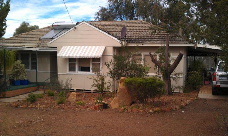 18 Purkiss Drive, Northam WA 6401, Image 0
