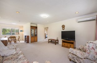 Picture of 12 Dindi Street, Underwood QLD 4119