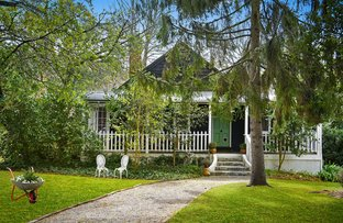Picture of 180 Merrigang Street, Bowral NSW 2576