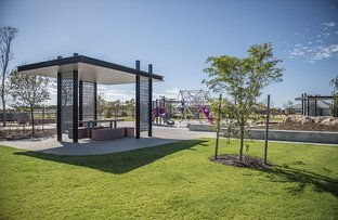 Lot 348 Lochern Road, Baldivis WA 6171