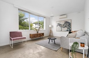Picture of 2/61 Ormond Road, Elwood VIC 3184