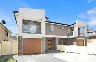 Picture of 112A Alcoomie st, Villawood NSW 2163