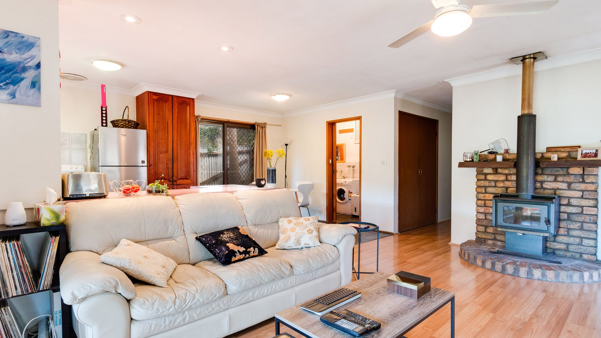 11 Keevers Close, Coramba NSW 2450, Image 2