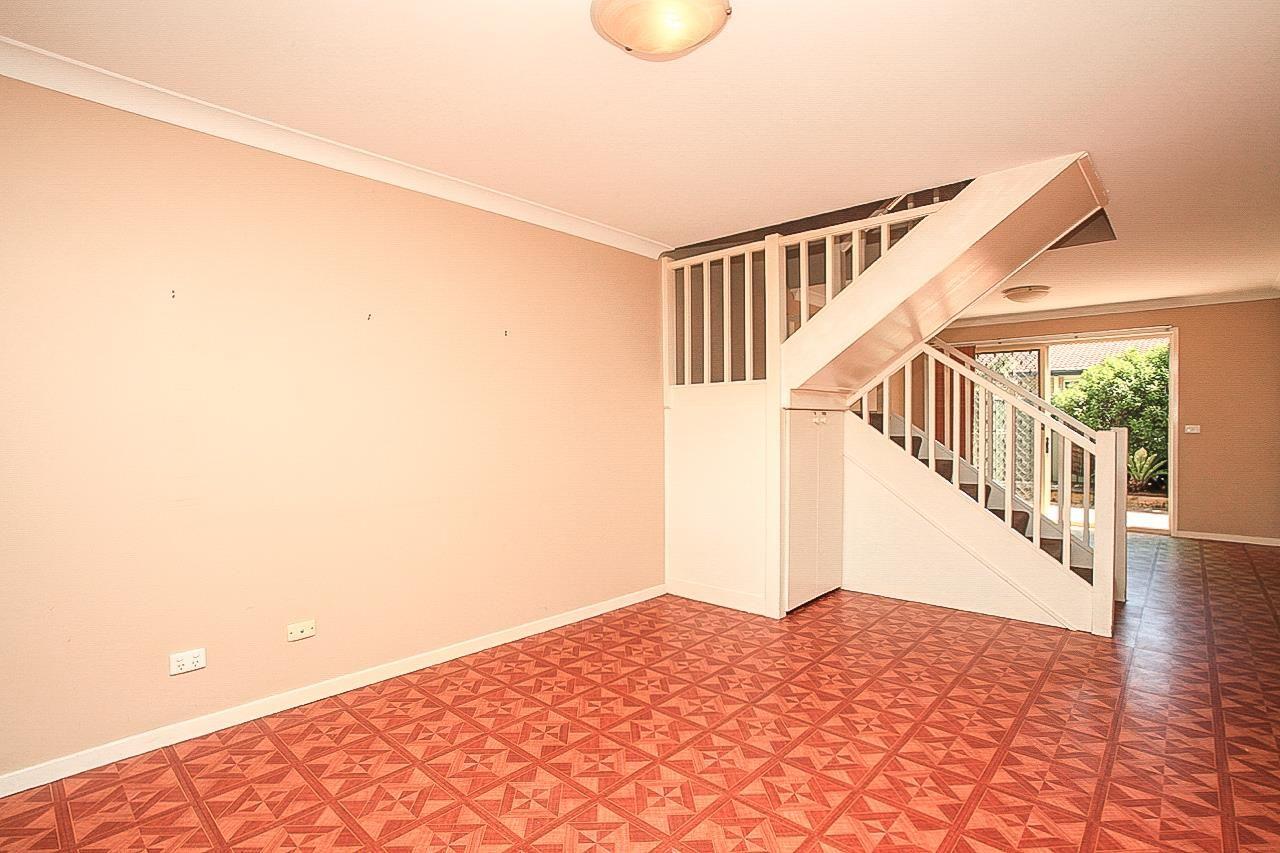 13/1 Sparta Street, Warilla NSW 2528, Image 1