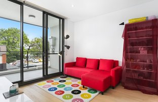 Picture of 6103/9 Angas Street, Meadowbank NSW 2114