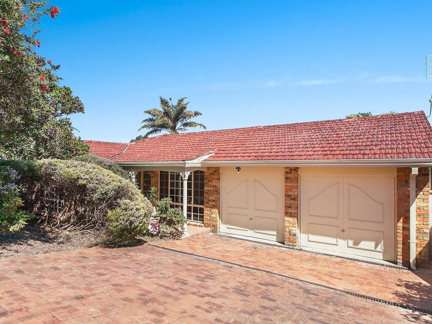43 Conroy Crescent, Kariong NSW 2250, Image 0