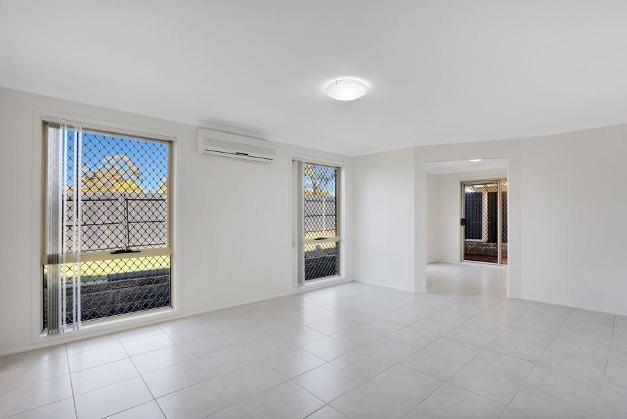 1 Doris Place, Emerton NSW 2770, Image 2