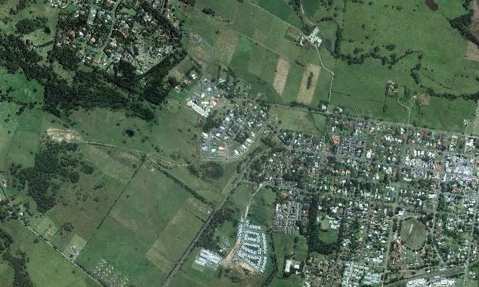 2 (Lot 320) Parker Crescent, Berry NSW 2535, Image 1