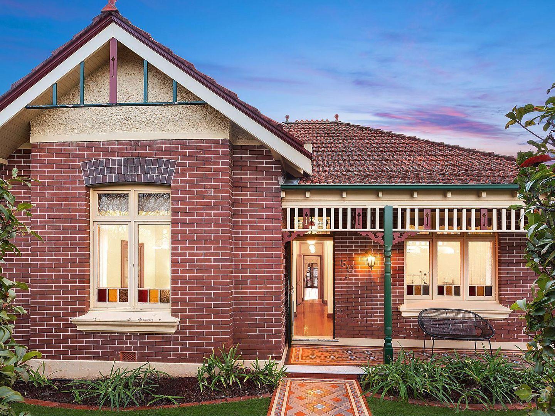 50 Empire Street, Haberfield NSW 2045, Image 2
