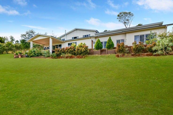 34 Gaden Road, Montville QLD 4560, Image 1