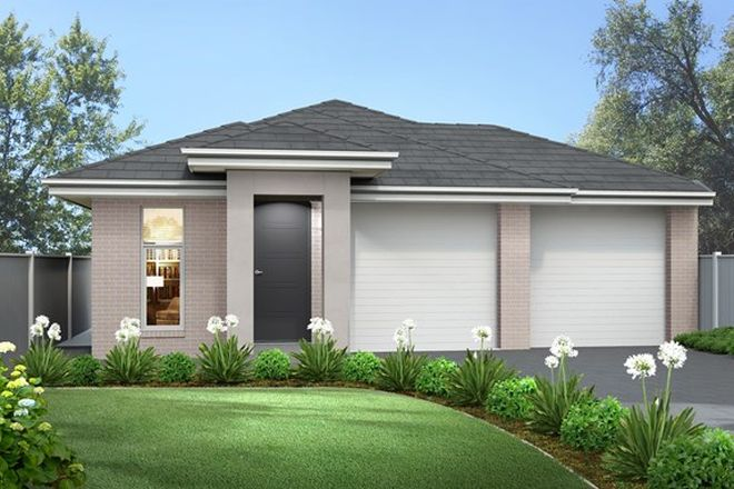 Picture of Lot 1403 Gibson Street, EVANSTON GARDENS SA 5116