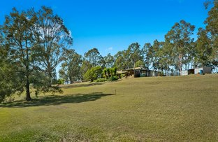 Picture of 757 Fishers Hill  Road, Torryburn NSW 2421