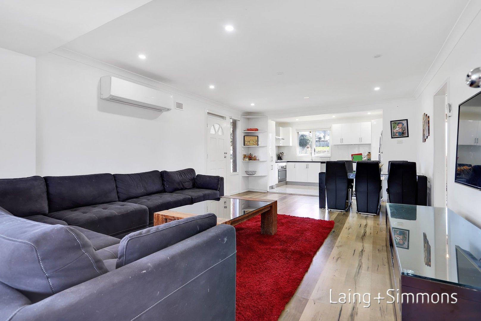 17 Summers Place, Bradbury NSW 2560, Image 0