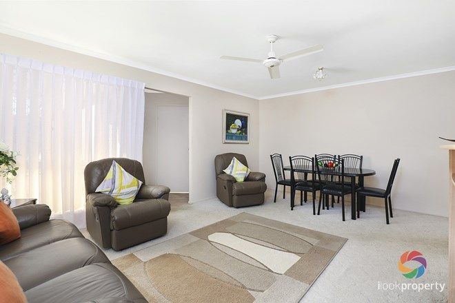 Picture of 308/6 Melody Court, WARANA QLD 4575