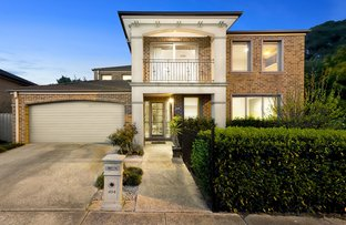 Picture of 414 Gordons Road, South Morang VIC 3752