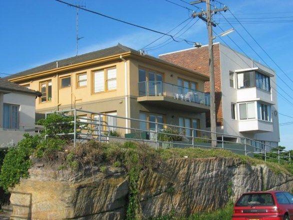 5/40 Bond Street, Maroubra NSW 2035, Image 1