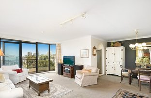 Picture of 9B/153 Bayswater Road, Rushcutters Bay NSW 2011
