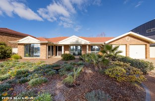 Picture of 33 Strayleaf Crescent, Gungahlin ACT 2912