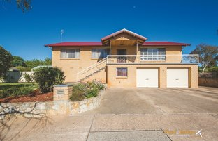 Picture of 31 Jindabyne Street, Duffy ACT 2611