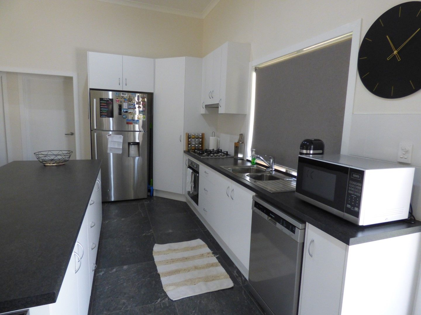 78 Church Street, St George QLD 4487, Image 2