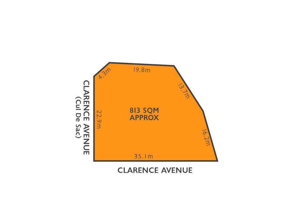19 Clarence Avenue, Klemzig SA 5087, Image 1