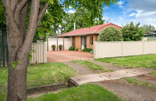 Picture of 3 Dunsford Street, Lancefield VIC 3435