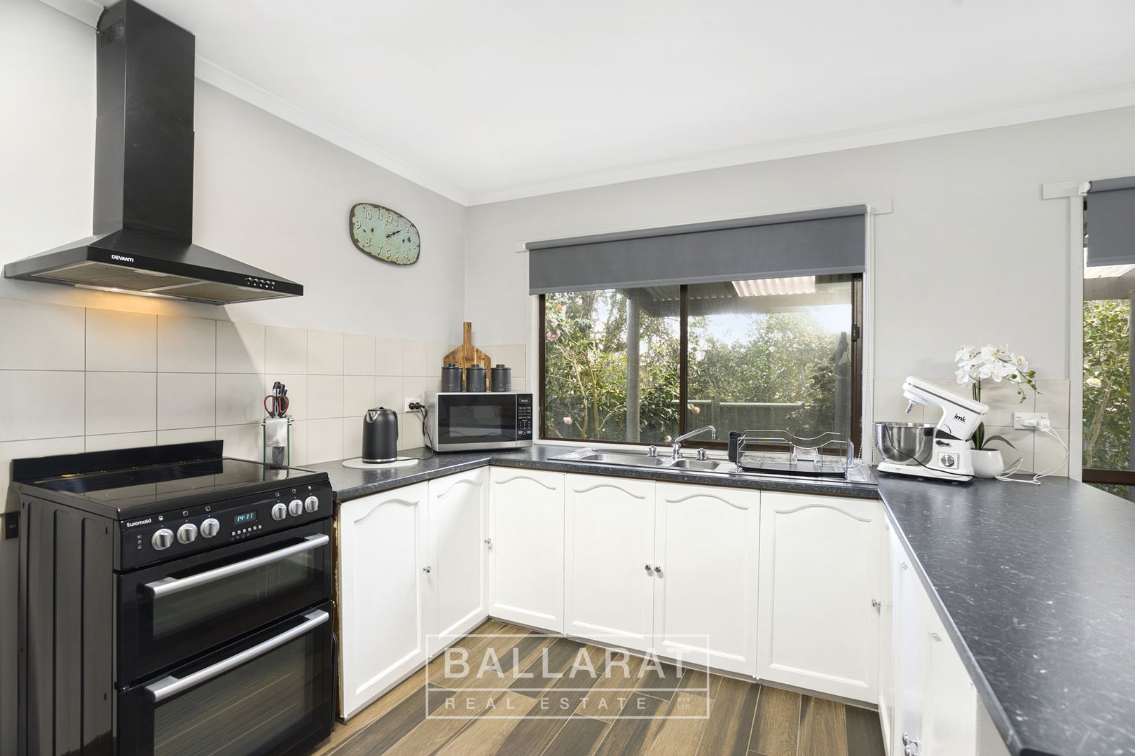 20 Willoby Street, Beaufort VIC 3373, Image 1